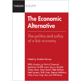 Economic-Alternative-new-we
