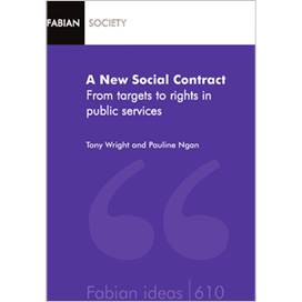 Towards a New Social Contract for Health and Sustainability: An Introduction