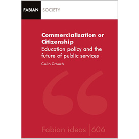 CommercialisationOrCitizenshipcover
