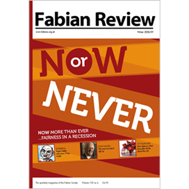 FabianReview2008Wintercover