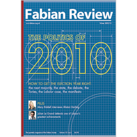 FabianReview2009Wintercover