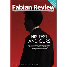 FabianReview2010Wintercover