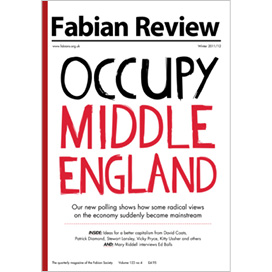 FabianReview2011Wintercover