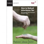 HowtoDefendInheritanceTaxcover