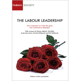 TheLabourLeadershipcover