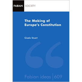 TheMakingofEuropesConstitutioncover