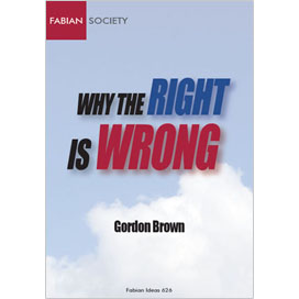 Why_the_right_is_wrong