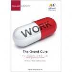 Work-the-Grand-Cure