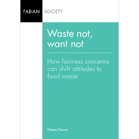 waste-not-want-not-cover