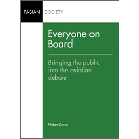 everyone-on-board-cover