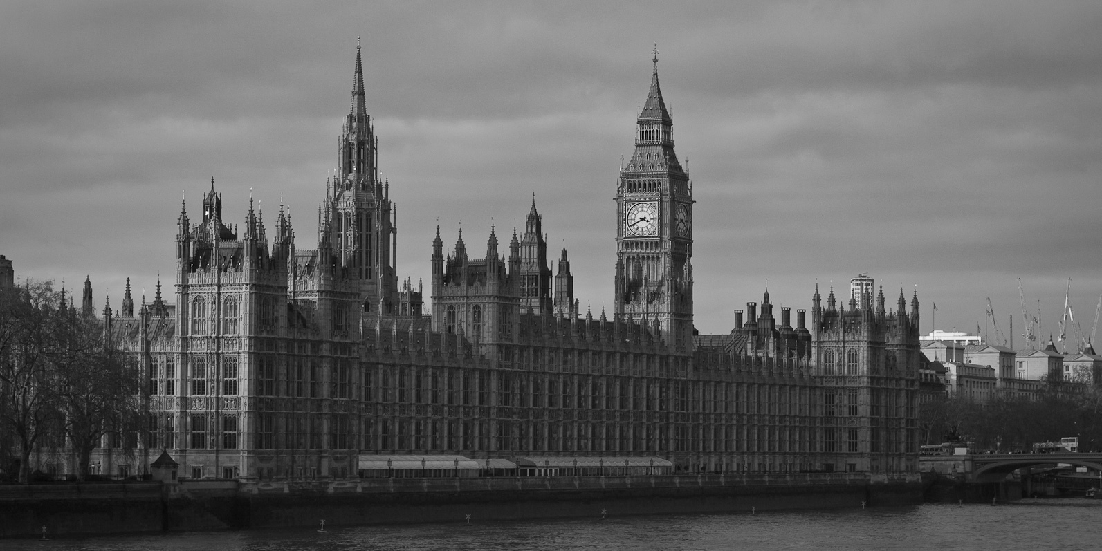 housesofparliament