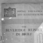 beveridgereport