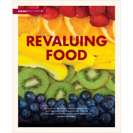 revaluing-food