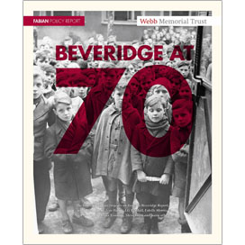 beveride_cover