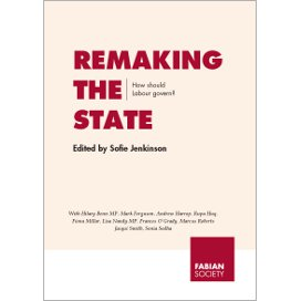 remakingthestate_full