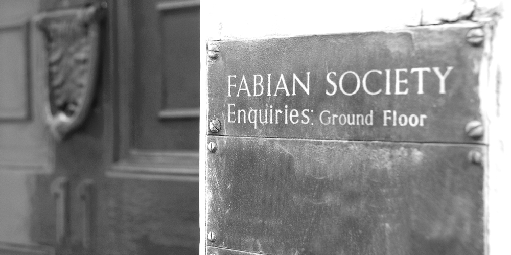fabian_d'mouth_ext_006BW