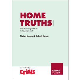 hometruths_webcover