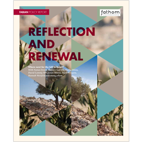 Reflection_and_Renewal