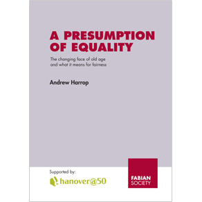 presumption_cover