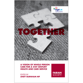 together_cover