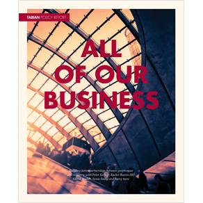 AllofourBusiness