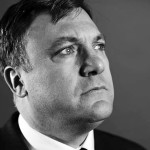 Ed-Balls-Updated