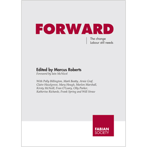 Forward_Cover