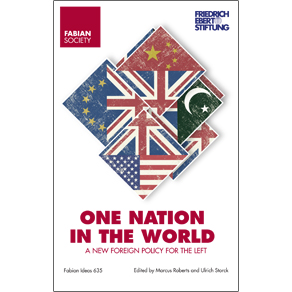 OneNationINTheWorld