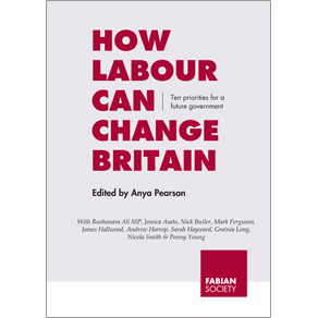 HowLabourCanChangeBritain