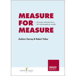 MeasureForMeasure_Cover