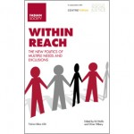 WithinReach-Cover