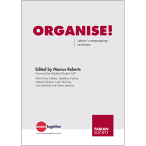 Organise_Cover