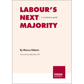 LNM_Constituency_Cover