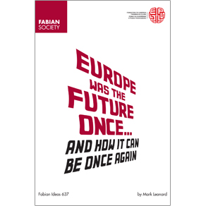 EuropeWasTheFutureOnce-cover