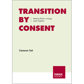 transitionbyconsent
