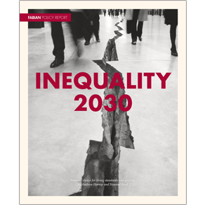 Inequality2030-cover