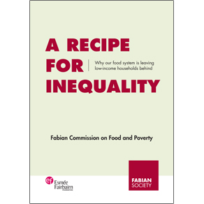 A-Recipe-For-Inequality copy