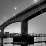 southampton bridge 1200