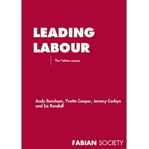 leading labour 292