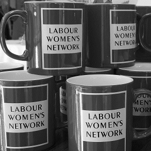 labour women 300