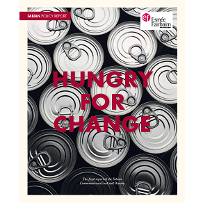 hungry for change cover 292