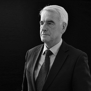 Shadow Chancellor John McDonnell. Westminster, London. 18/09/15