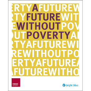 future without poverty 292