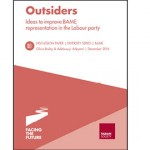 outsiders cover