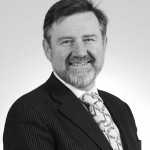 Barry Gardiner MP g