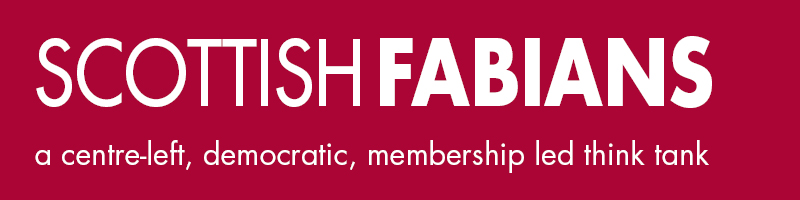 Scottish Fabians