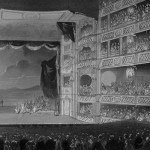 Drury_Lane_Theatre_-_August_1808-GREY
