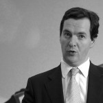 George Osborne-grey