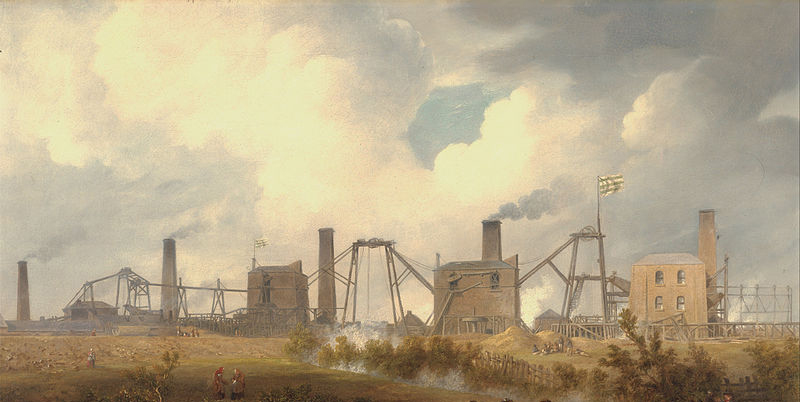 800px-John_Wilson_Carmichael_-_A_View_of_Murton_Colliery_near_Seaham,_County_Durham_-_Google_Art_Project-colour