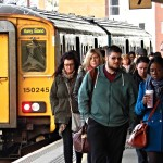 Cardiff_Central_commuters